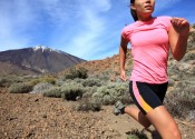 Top 10 Ways to Excel as an Athlete