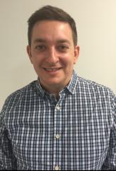 Chiropractor Adelaide - Dr Jonathan