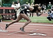 """3 Simple Steps To A """"Good Form Running"""" Technique"""
